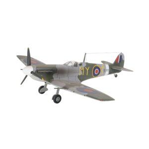 Revell mudelikomplekt Supermarine Spitfire Mk.V 1:72 1/2