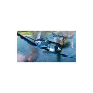 Revell Vought F4U-1A CORSAIR 1:32 1/4